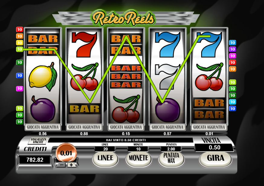 Free online slot machines australia sweapstakes gambling