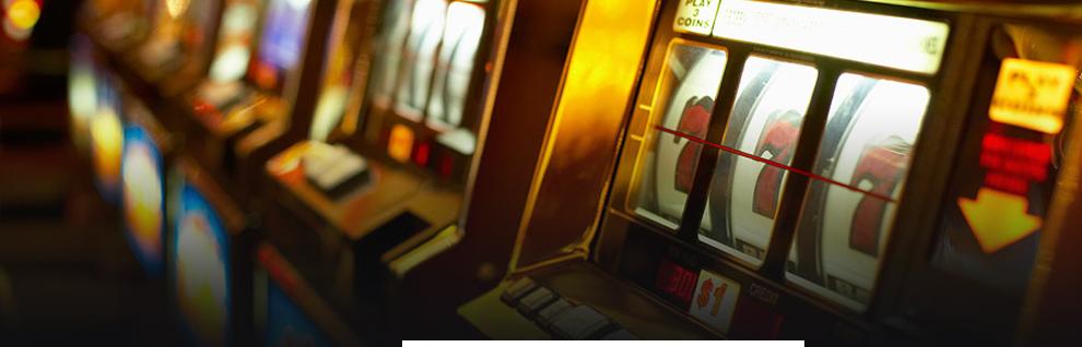 slot spiele online amerikan poker 2